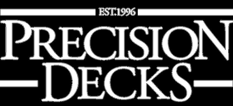 Precision Decks